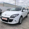 Renault Megane Coupé Full Options 1.4L