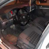 golf 5 gti 2l ess  tout opt not auto