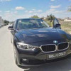 BMW serie 3 F30 phase 2 318 business line