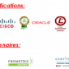 Formations & Certifications Nationales et Internationales: